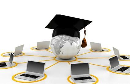 Les MOOCs, la révolution des cours en ligne !