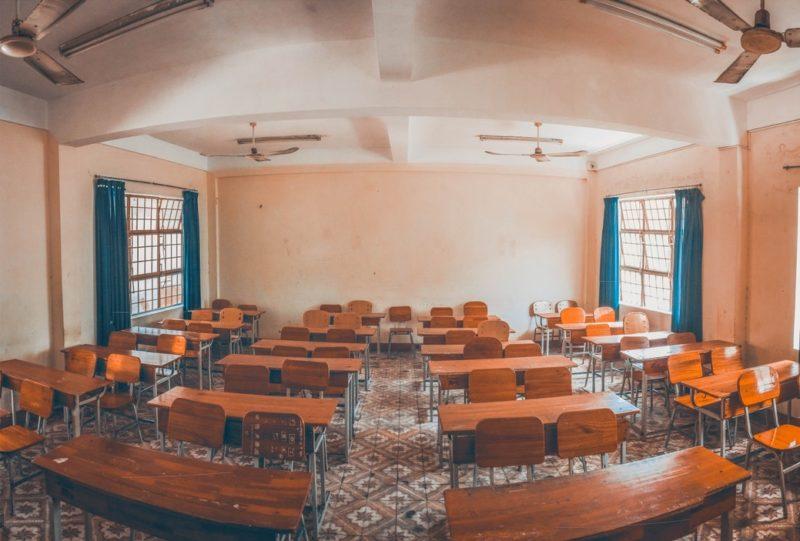 COURRIER DU SIEP : écoles secondaires près de votre domicile et cours préparatoires à l'enseignement supérieur