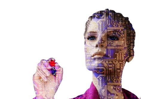 10 métiers du futur qui pourraient apparaître d'ici 2030