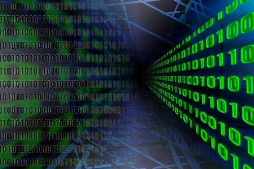 Gestionnaire de données inutilisées