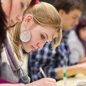 Quelles formations pour mieux se préparer aux études supérieures ?