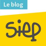 Le blog du SIEP