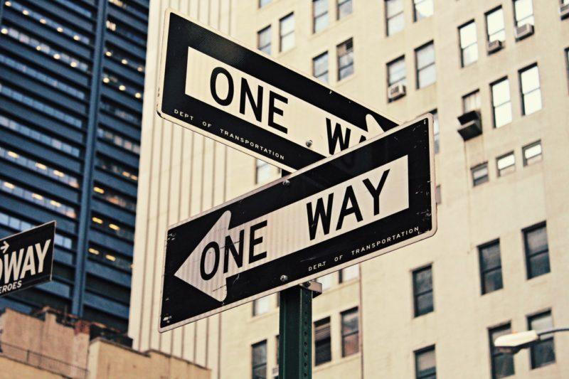 Dossier – Choisir ses études : c'est choisir un métier