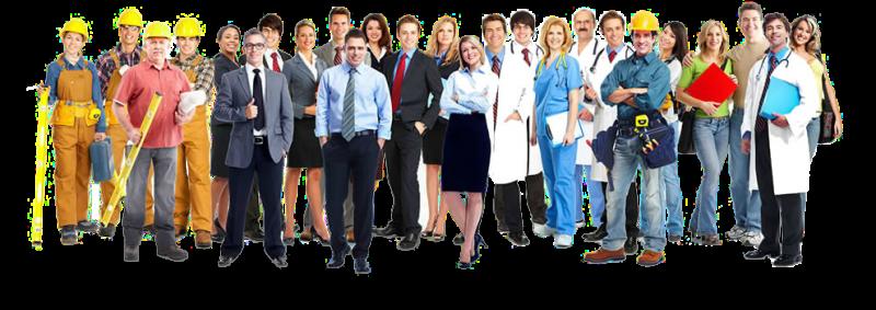 Les métiers en pénurie et forte demande (ONEM, Actiris, Forem, VDAB, Manpower…)