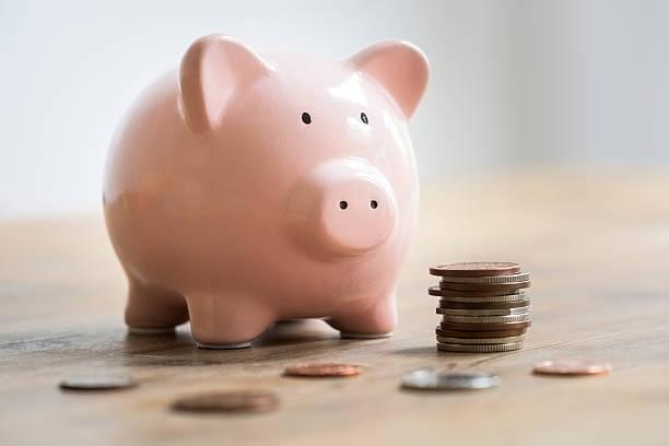 A combien s'élèvent les frais d'inscription dans l'enseignement supérieur ?
