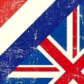 Où trouver des cours de néerlandais et d'anglais à Bruxelles et en Région wallonne ?