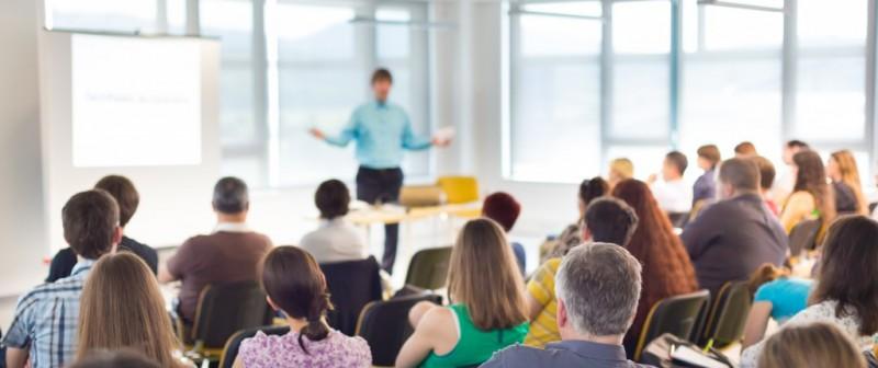L'enseignement de promotion sociale, de quoi s'agit-il ?