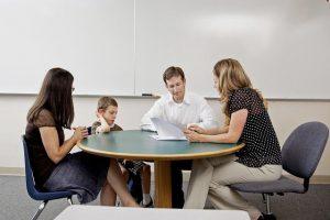 Recours conseils de classe jury qualification