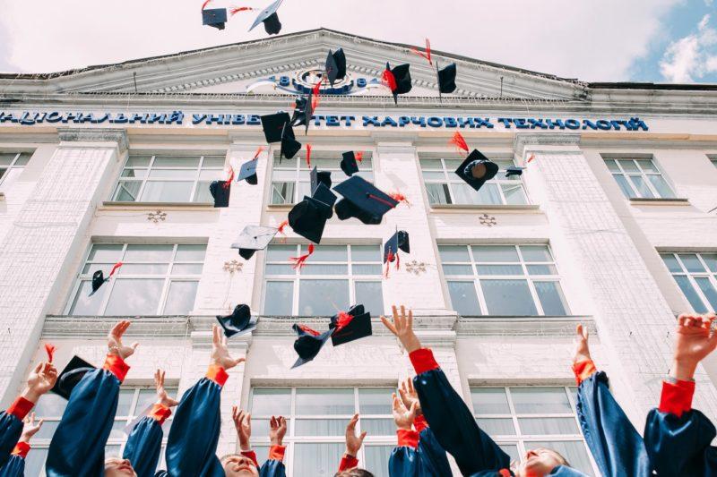 Les facteurs de réussite à l'université