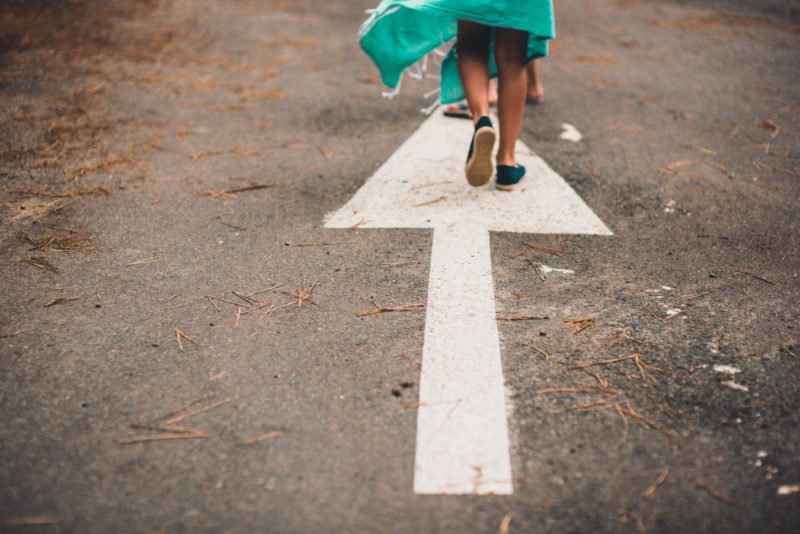 Construire son projet professionnel : quelques pistes de réflexion