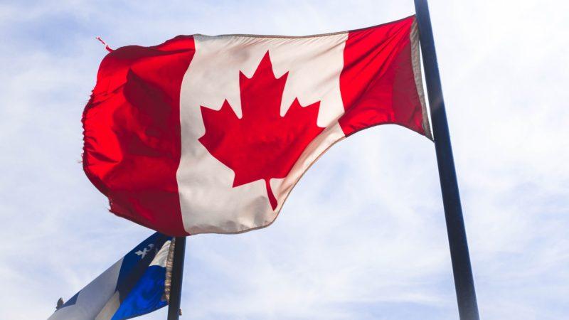 Des Universités québécoises au Salon du SIEP !