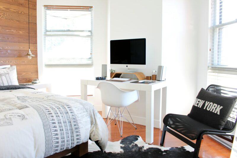 6 conseils pour chercher un logement étudiant