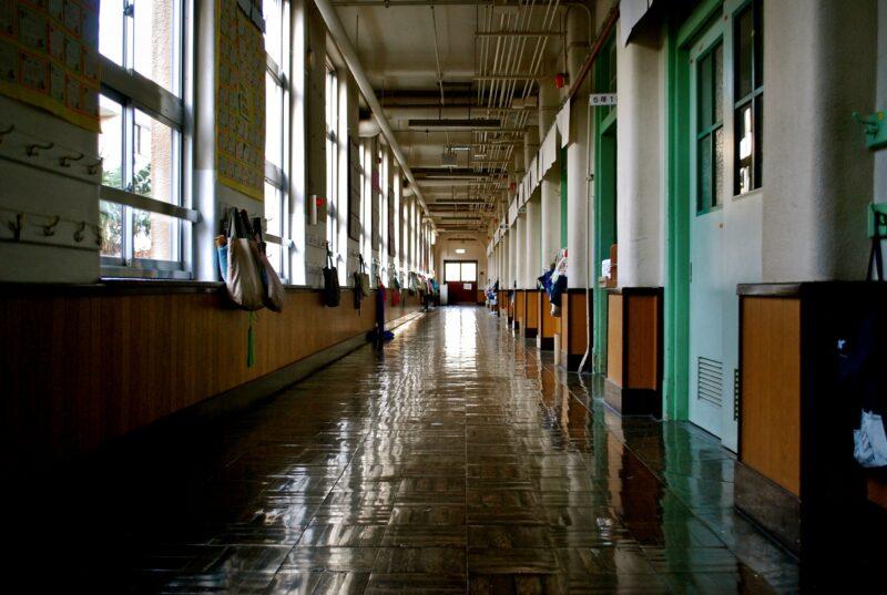 Le décrochage scolaire : comment l'éviter ?