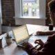 Formations en ligne : qu'en est-il de la reconnaissance des diplômes ?