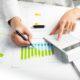 Comment obtenir le certificat de connaissances en gestion de base ?