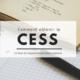 Le CESS: comment l'obtenir?